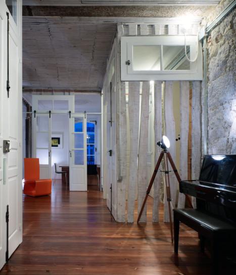 Peruarki_Estudio-de-Arquitectura-Arquitectos-Novan-Vesson-9