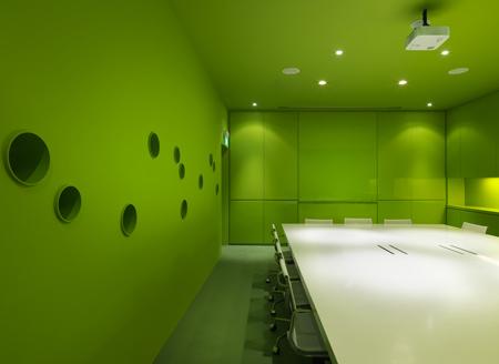 Peruarki_Oficinas-Leo-Burnett-Ministry-of-Design-10