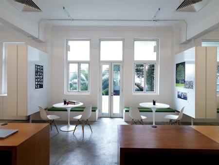Peruarki_Oficinas-Leo-Burnett-Ministry-of-Design-12