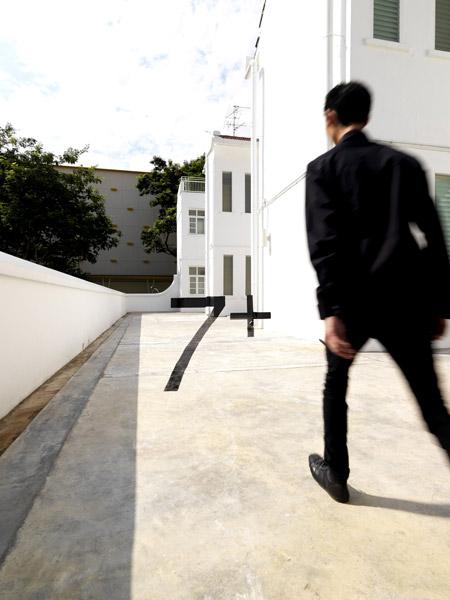 Peruarki_Oficinas-Leo-Burnett-Ministry-of-Design-14