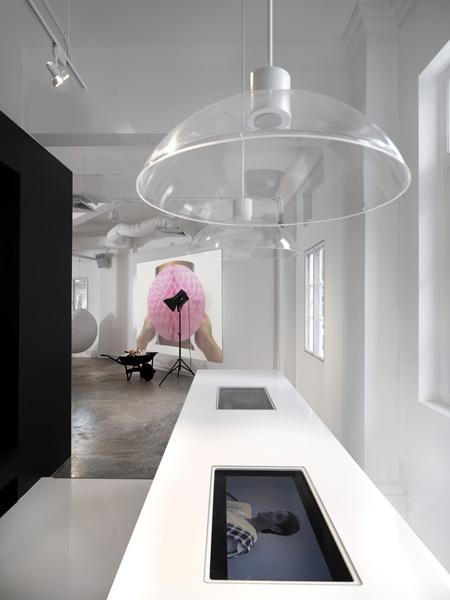 Peruarki_Oficinas-Leo-Burnett-Ministry-of-Design-3