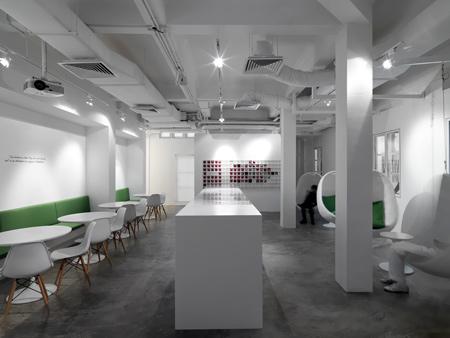Peruarki_Oficinas-Leo-Burnett-Ministry-of-Design-5