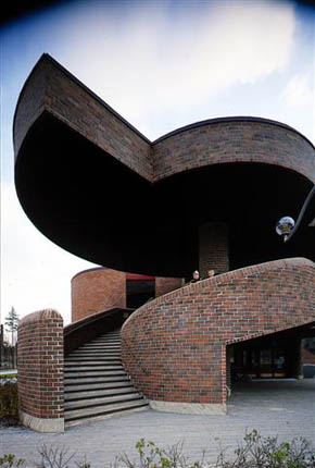 Revista de arquitectura y dise o peruarki raili y for Revistas arquitectura espana
