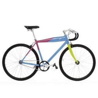 2010-Puma-Bikes-by-Biomega-1