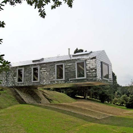peruarki-arquitectura-granero-Balancing-Barn-by-MVRDV-1