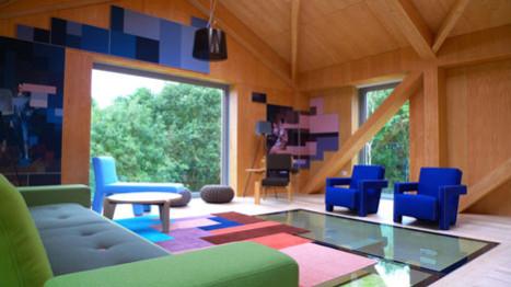 peruarki-arquitectura-granero-Balancing-Barn-by-MVRDV-2