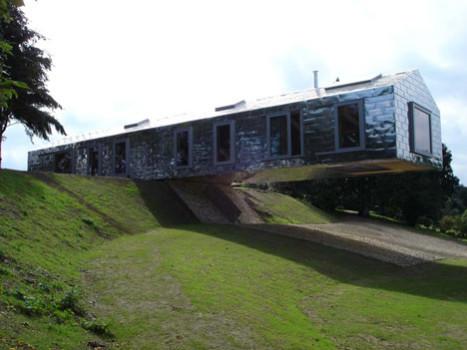 peruarki-arquitectura-granero-Balancing-Barn-by-MVRDV-3