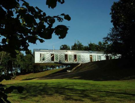 peruarki-arquitectura-granero-Balancing-Barn-by-MVRDV-4