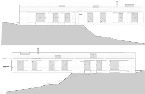 plano-peruarki-arquitectura-granero-Balancing-Barn-by-MVRDV-1