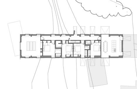 plano-peruarki-arquitectura-granero-Balancing-Barn-by-MVRDV-2