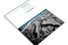El paisaje como materia prima / Latinscapes