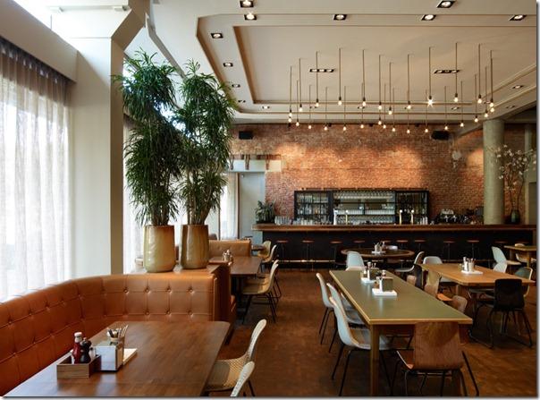 PERUARKI-arquitectura-restaurantes-bar-Marc-Prosman-Architectos-Daniel-OKelly-Amsterdan-fotos-Musch-Jeroen-8