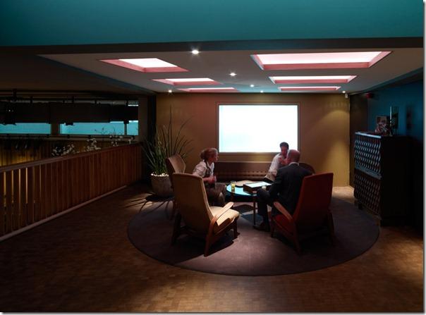 PERUARKI-arquitectura-restaurantes-bar-Marc-Prosman-Architectos-Daniel-OKelly-Amsterdan-fotos-Musch-Jeroen-11
