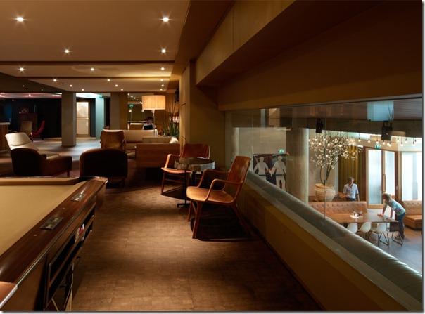 PERUARKI-arquitectura-restaurantes-bar-Marc-Prosman-Architectos-Daniel-OKelly-Amsterdan-fotos-Musch-Jeroen-12