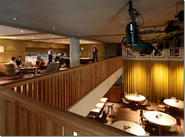 PERUARKI-arquitectura-restaurantes-bar-Marc-Prosman-Architectos-Daniel-OKelly-Amsterdan-fotos-Musch-Jeroen-6
