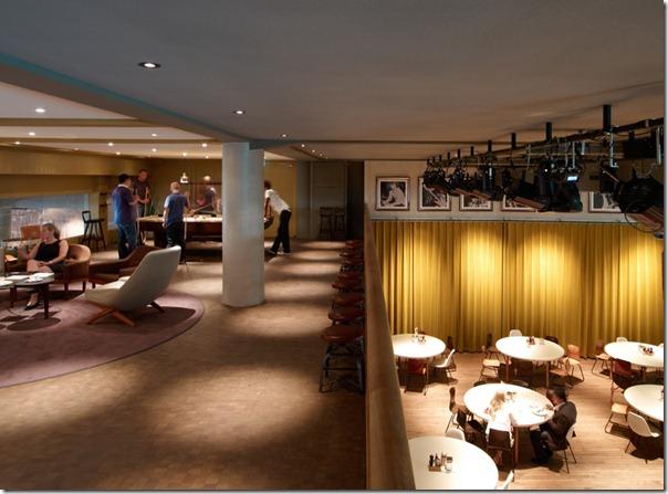 PERUARKI-arquitectura-restaurantes-bar-Marc-Prosman-Architectos-Daniel-OKelly-Amsterdan-fotos-Musch-Jeroen-5