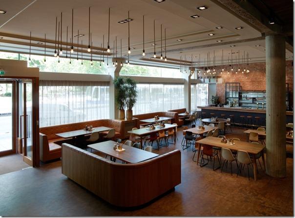PERUARKI-arquitectura-restaurantes-bar-Marc-Prosman-Architectos-Daniel-OKelly-Amsterdan-fotos-Musch-Jeroen-7