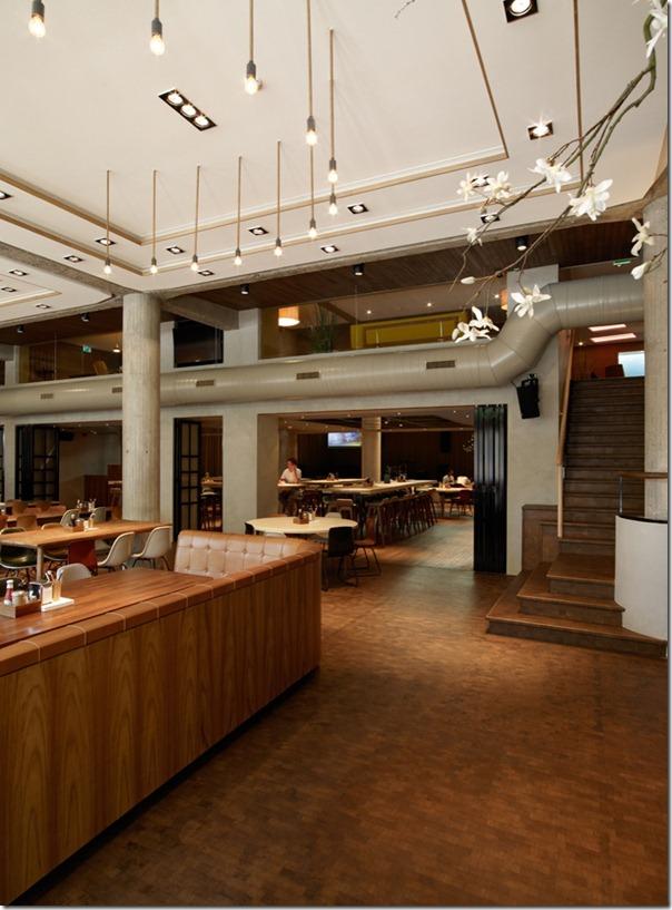 PERUARKI-arquitectura-restaurantes-bar-Marc-Prosman-Architectos-Daniel-OKelly-Amsterdan-fotos-Musch-Jeroen-9