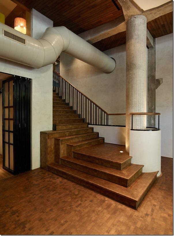PERUARKI-arquitectura-restaurantes-bar-Marc-Prosman-Architectos-Daniel-OKelly-Amsterdan-fotos-Musch-Jeroen-4