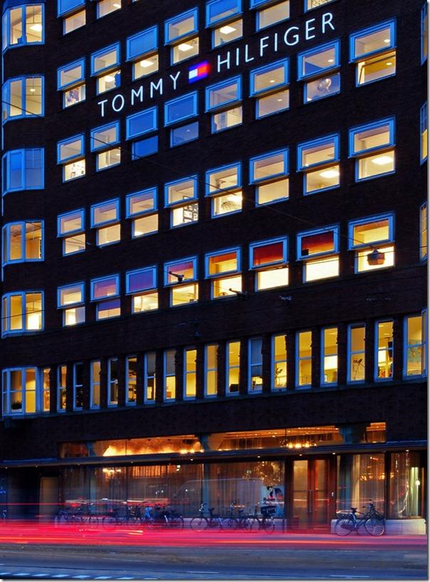 PERUARKI-arquitectura-restaurantes-bar-Marc-Prosman-Architectos-Daniel-OKelly-Amsterdan-fotos-Musch-Jeroen-13