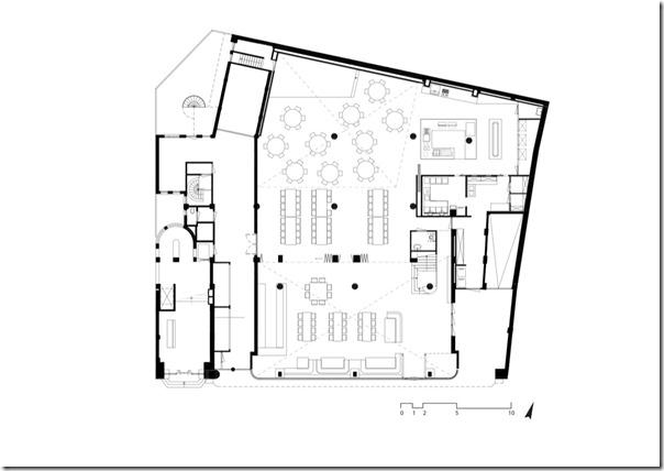 PERUARKI-arquitectura-restaurantes-bar-Marc-Prosman-Architectos-Daniel-OKelly-Amsterdan-fotos-Musch-Jeroen-14
