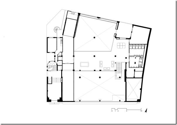 PERUARKI-arquitectura-restaurantes-bar-Marc-Prosman-Architectos-Daniel-OKelly-Amsterdan-fotos-Musch-Jeroen-15