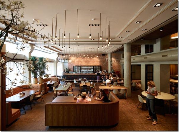 PERUARKI-arquitectura-restaurantes-bar-Marc-Prosman-Architectos-Daniel-OKelly-Amsterdan-fotos-Musch-Jeroen-10