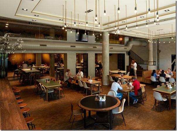 PERUARKI-arquitectura-restaurantes-bar-Marc-Prosman-Architectos-Daniel-OKelly-Amsterdan-fotos-Musch-Jeroen-3