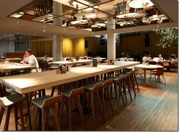 PERUARKI-arquitectura-restaurantes-bar-Marc-Prosman-Architectos-Daniel-OKelly-Amsterdan-fotos-Musch-Jeroen-1