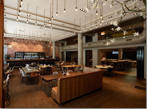 PERUARKI-arquitectura-restaurantes-bar-Marc-Prosman-Architectos-Daniel-OKelly-Amsterdan-fotos-Musch-Jeroen-2