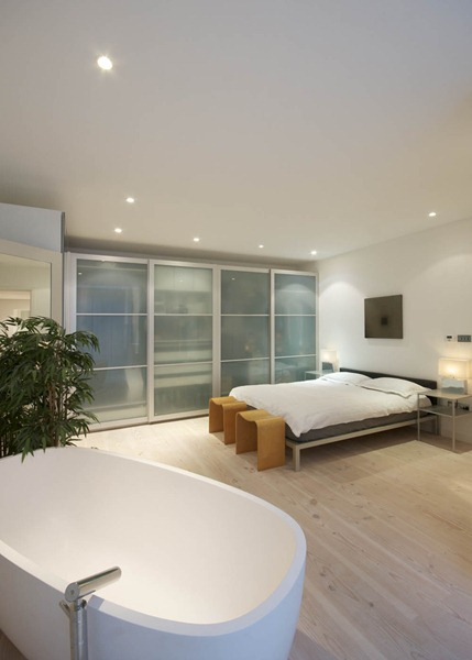 Peruarki-Arquitectura-Residencia-Mayfair-King-Jason-Londres-1.jpg