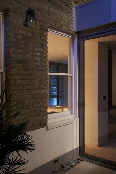 Peruarki-Arquitectura-Residencia-Mayfair-King-Jason-Londres-10.jpg