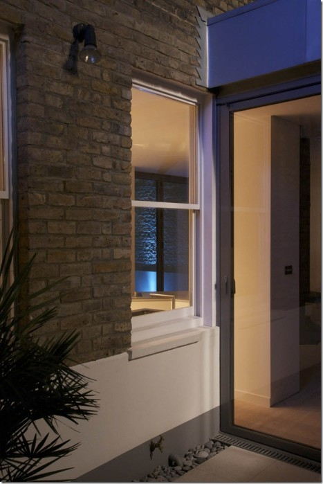 Peruarki-Arquitectura-Residencia-Mayfair-King-Jason-Londres-10_thumb.jpg
