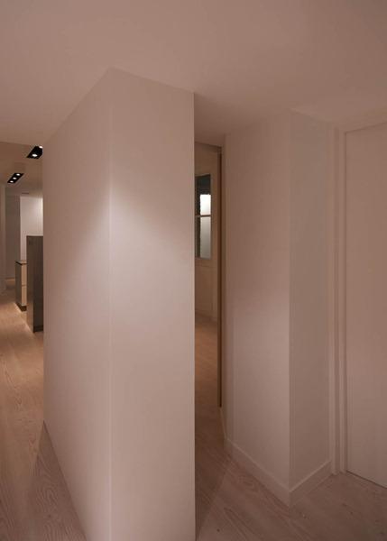 Peruarki-Arquitectura-Residencia-Mayfair-King-Jason-Londres-11.jpg