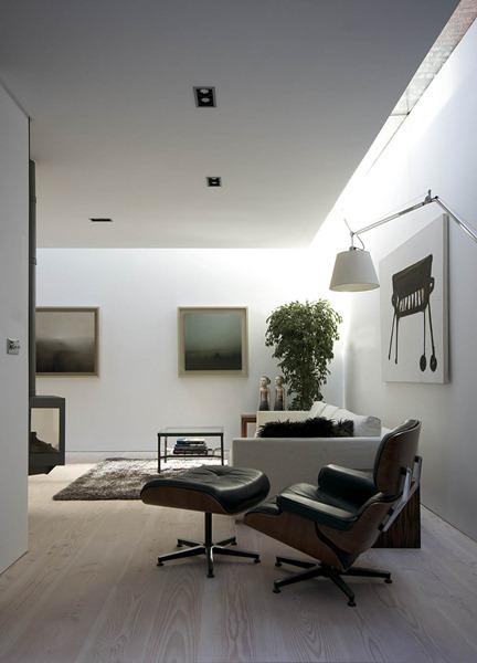 Peruarki-Arquitectura-Residencia-Mayfair-King-Jason-Londres-12.jpg