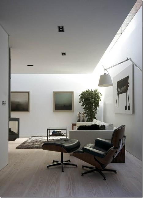 Peruarki-Arquitectura-Residencia-Mayfair-King-Jason-Londres-12_thumb.jpg