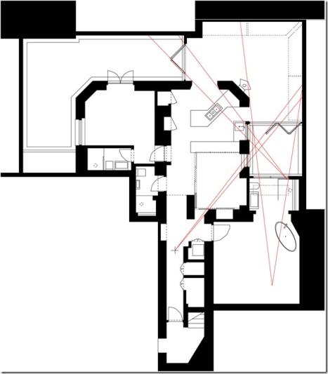 Peruarki-Arquitectura-Residencia-Mayfair-King-Jason-Londres-16_thumb.jpg