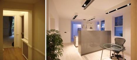 Peruarki-Arquitectura-Residencia-Mayfair-King-Jason-Londres-17.jpg