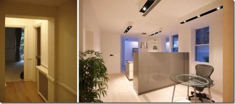 Peruarki-Arquitectura-Residencia-Mayfair-King-Jason-Londres-17_thumb.jpg
