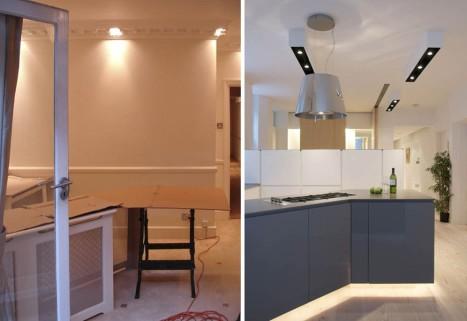 Peruarki-Arquitectura-Residencia-Mayfair-King-Jason-Londres-18.jpg