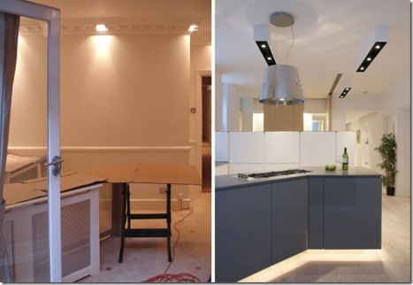 Peruarki-Arquitectura-Residencia-Mayfair-King-Jason-Londres-18_thumb.jpg