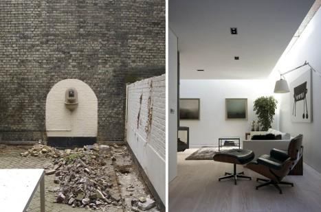 Peruarki-Arquitectura-Residencia-Mayfair-King-Jason-Londres-19.jpg