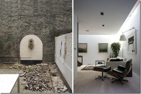 Peruarki-Arquitectura-Residencia-Mayfair-King-Jason-Londres-19_thumb.jpg