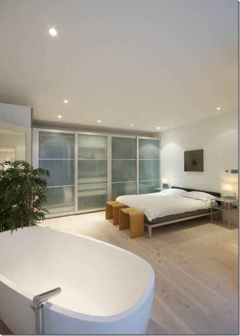Peruarki-Arquitectura-Residencia-Mayfair-King-Jason-Londres-1_thumb.jpg