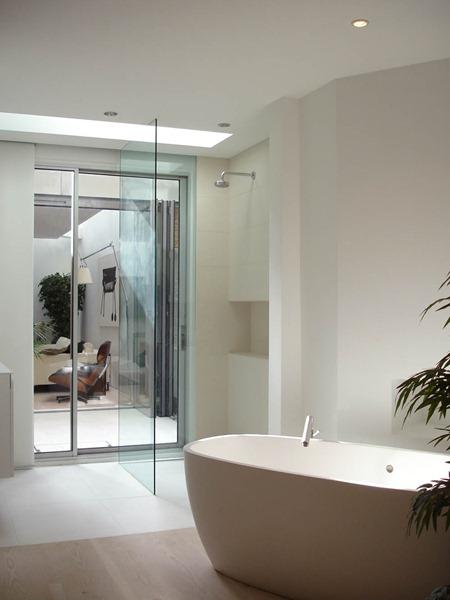 Peruarki-Arquitectura-Residencia-Mayfair-King-Jason-Londres-2.jpg
