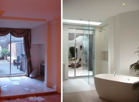 Peruarki-Arquitectura-Residencia-Mayfair-King-Jason-Londres-20.jpg