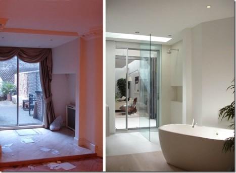 Peruarki-Arquitectura-Residencia-Mayfair-King-Jason-Londres-20_thumb.jpg