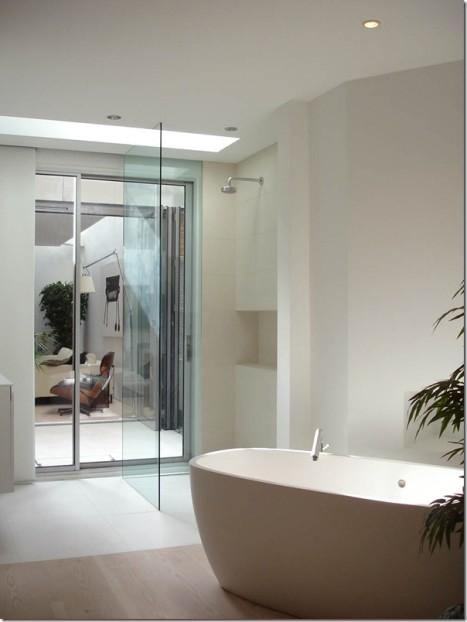 Peruarki-Arquitectura-Residencia-Mayfair-King-Jason-Londres-2_thumb.jpg