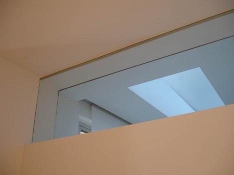 Peruarki-Arquitectura-Residencia-Mayfair-King-Jason-Londres-3.jpg