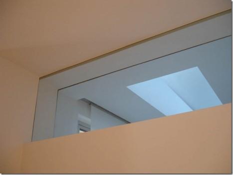 Peruarki-Arquitectura-Residencia-Mayfair-King-Jason-Londres-3_thumb.jpg